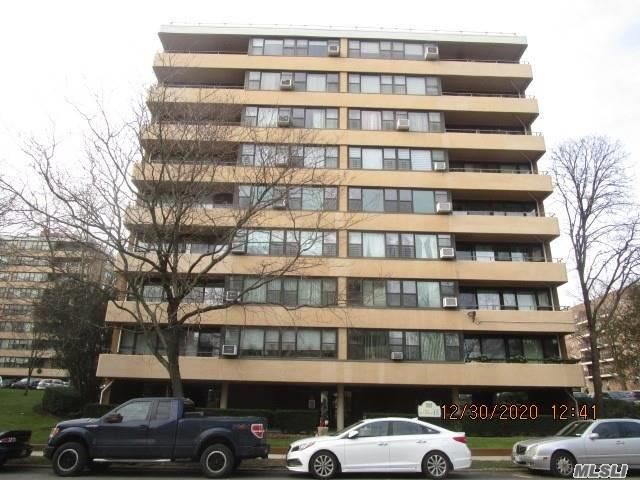 7-04 166th Street #2A, Whitestone, NY 11357 - MLS#: 3223148