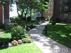 34 Cathedral Avenue #4A, Hempstead, NY 11550 - MLS#: 3141149