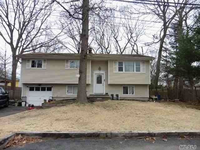 27 Orienta Avenue, Lake Grove, NY 11755 - MLS#: 3210149