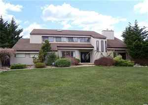 Photo of 6 Gallo Ct, E. Setauket, NY 11733 (MLS # 3120150)
