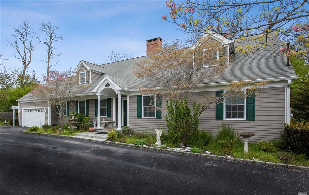213 N Country Road, Miller Place, NY 11764 - MLS#: 2978150