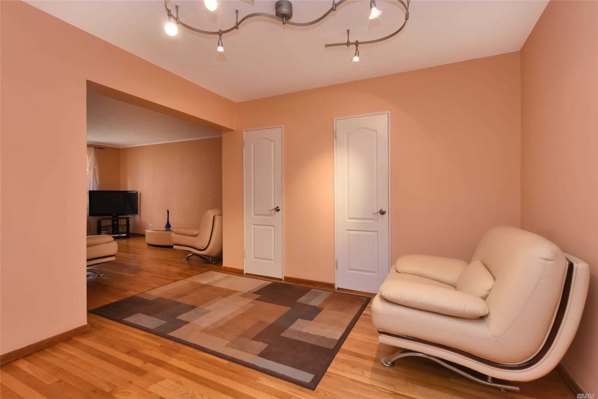 83-55 Woodhaven Blvd #1H, Woodhaven, NY 11421 - MLS#: 3194150