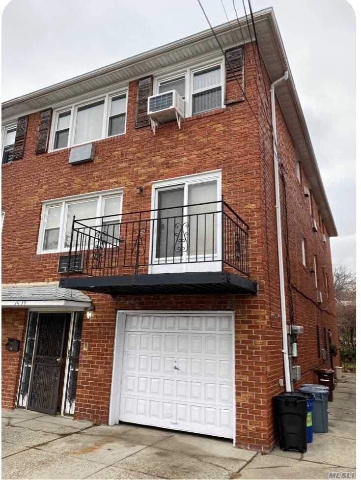 15-19 209 Street, Bayside, NY 11360 - MLS#: 3201150