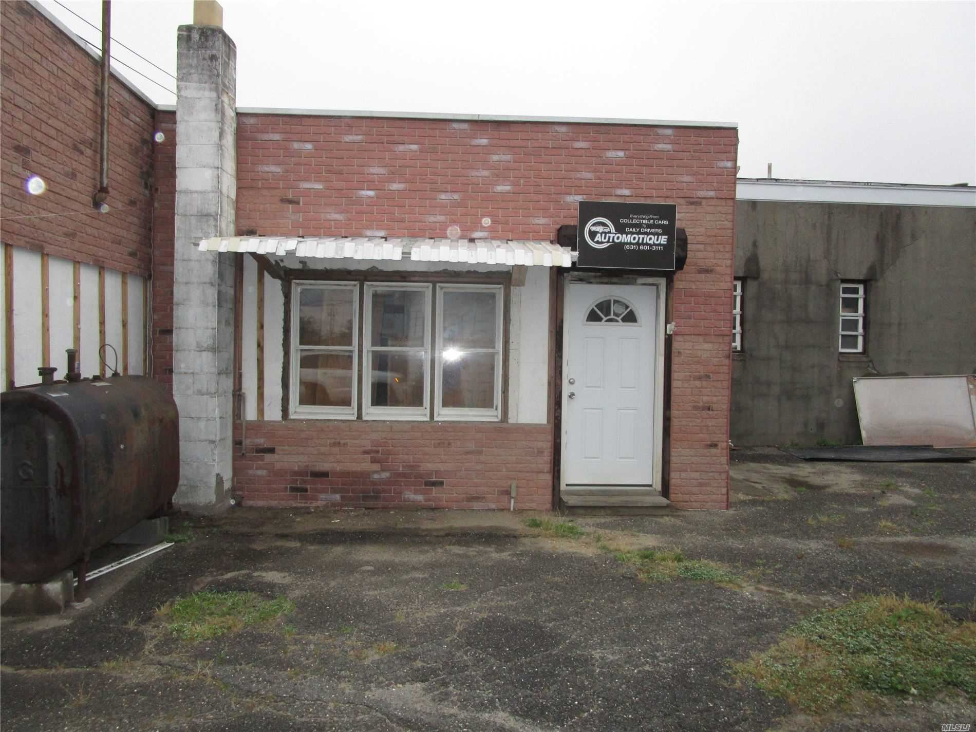 605 Medford Avenue, Patchogue, NY 11772 - MLS#: 3230150