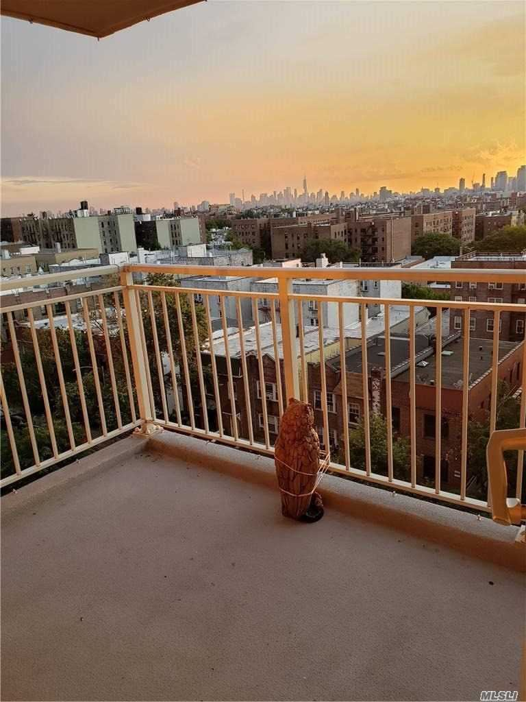 39-65 52nd Street #8 A, Woodside, NY 11377 - MLS#: 3250150