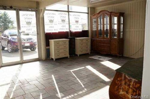 Tiny photo for 184 E Broadway, Monticello, NY 12701 (MLS # H4537151)