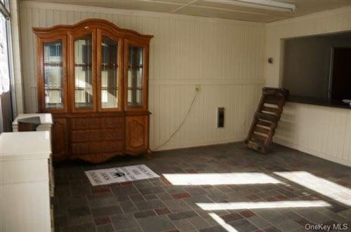 Tiny photo for 184 E Broadway, Monticello, NY 12701 (MLS # H4537151)
