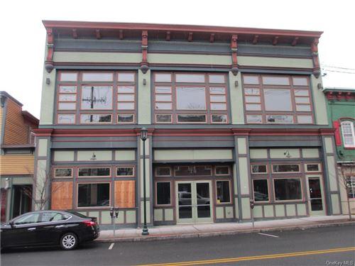 Photo of 14 Broadway, Haverstraw, NY 10927 (MLS # H6100151)