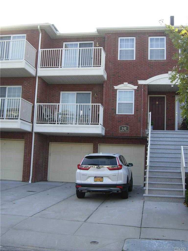 3-12 Endeavor Place #B, College Point, NY 11356 - MLS#: 3169151