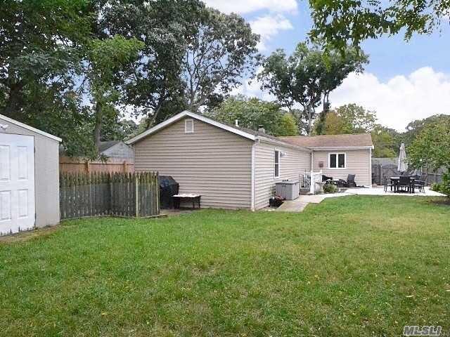 145 S Evergreen Drive, Selden, NY 11784 - MLS#: 3259151