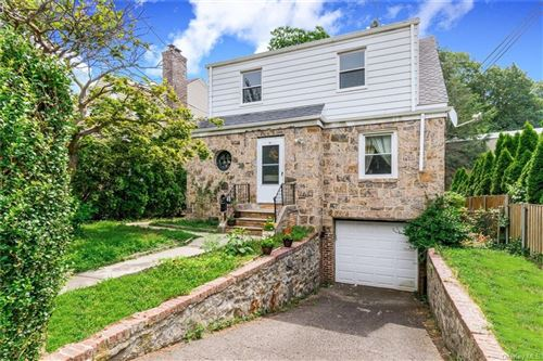 Photo of 10 Mccollum Place, Yonkers, NY 10704 (MLS # H6060152)