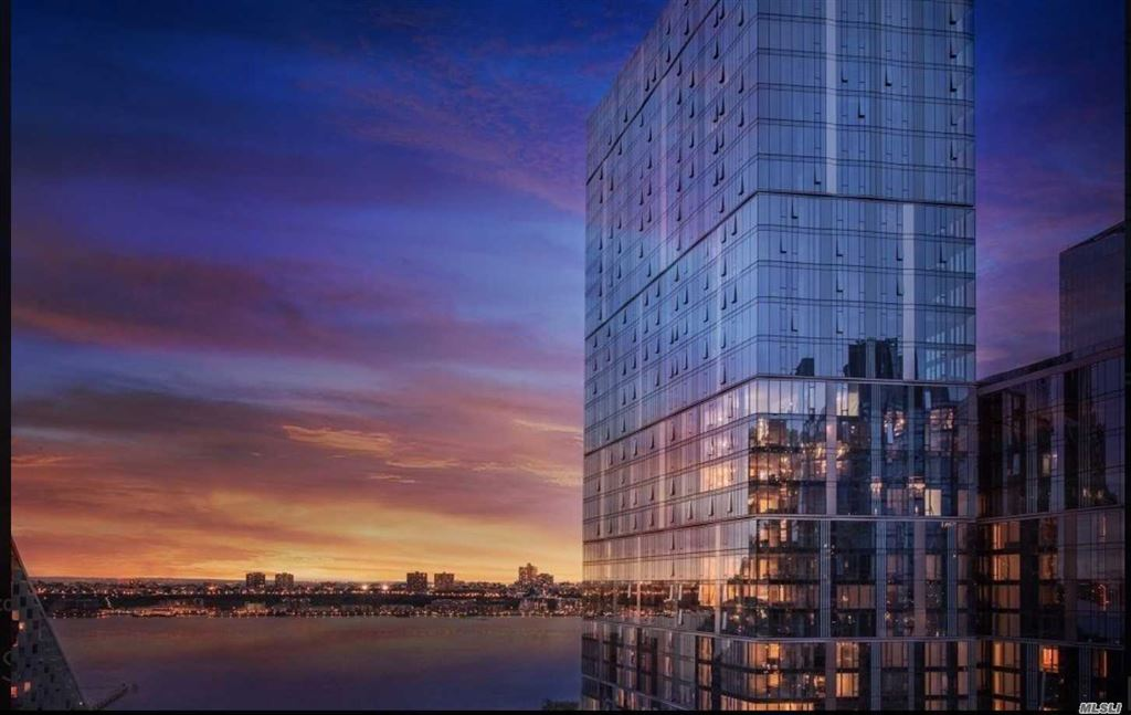 1 W End Avenue #22H, New York, NY 10023 - MLS#: 3137152