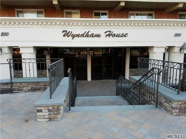 200 Atlantic Avenue #107, Lynbrook, NY 11563 - MLS#: 3201152