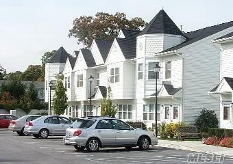 1830 Bellmore Avenue #23, Bellmore, NY 11710 - MLS#: 3232152