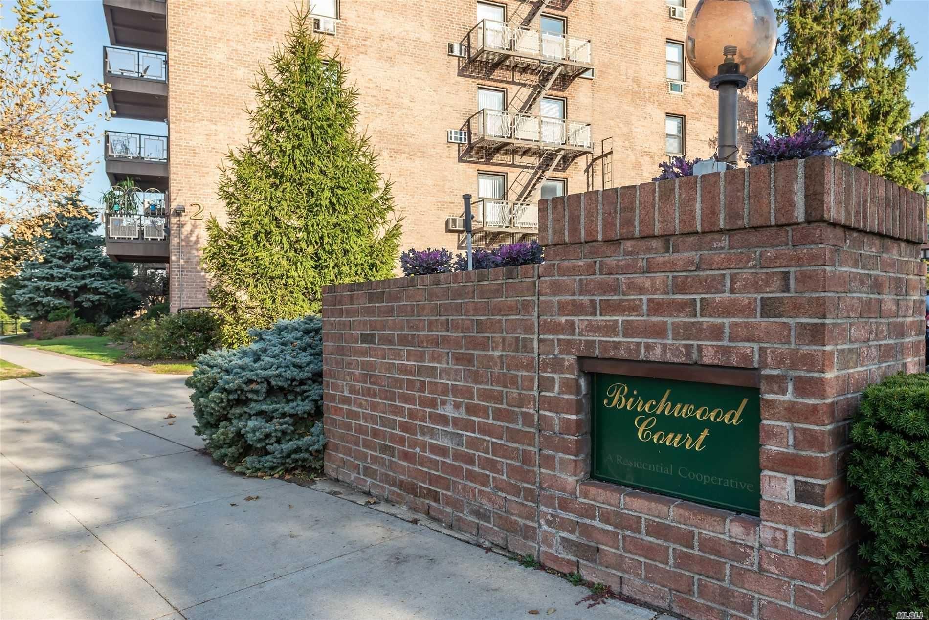 2 Birchwood Court #4M, Mineola, NY 11501 - MLS#: 3238152