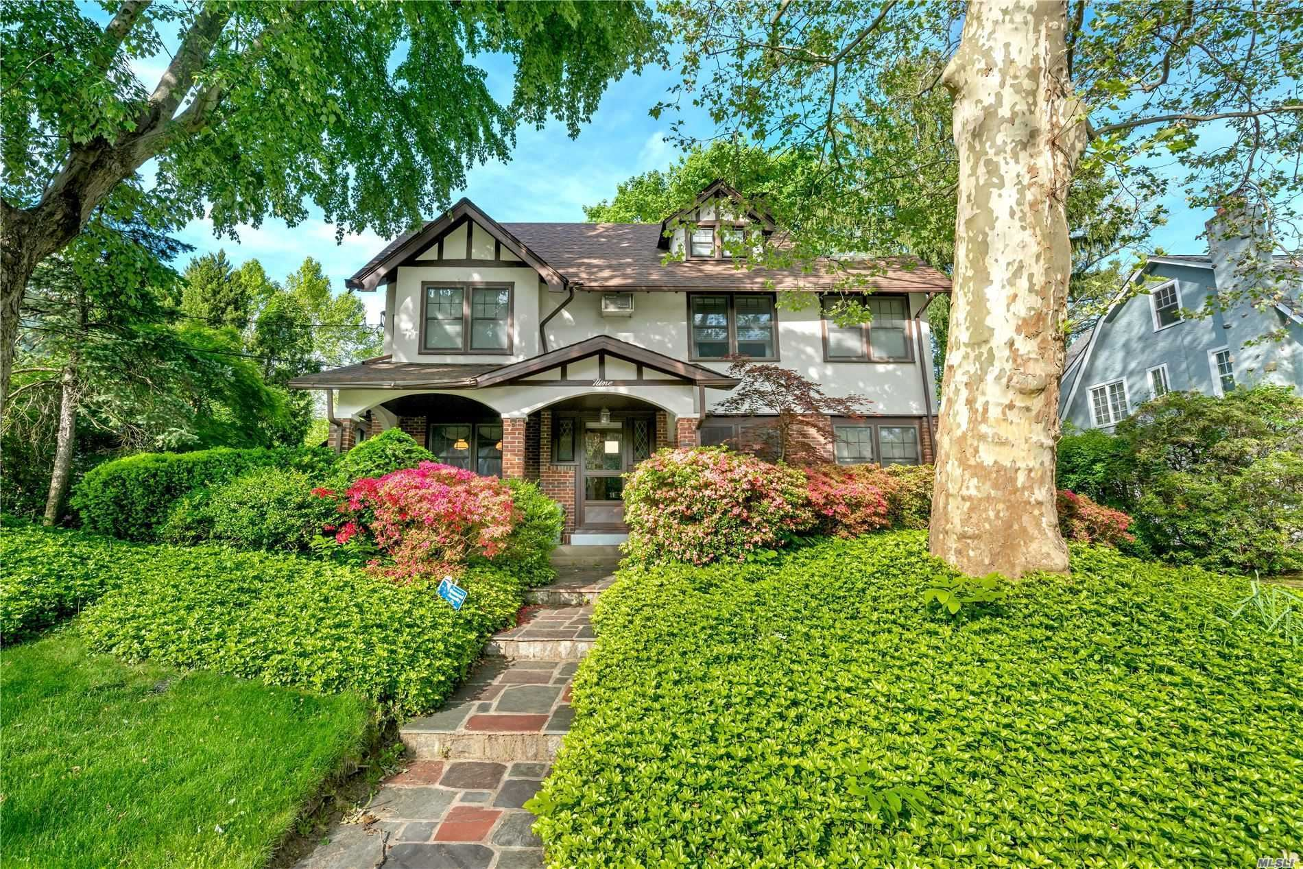 9 Spruce Place, Great Neck, NY 11021 - MLS#: 3212153