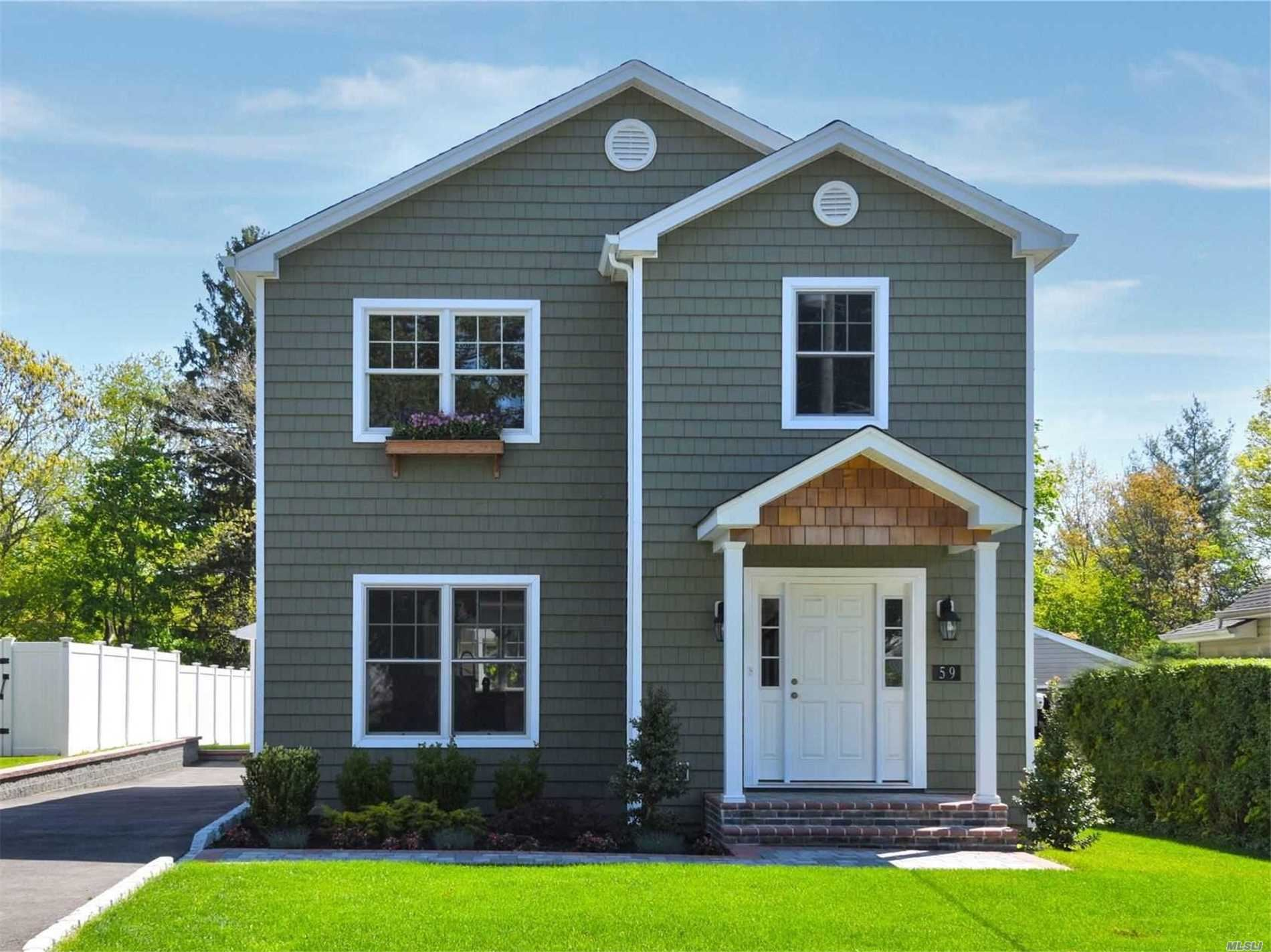 59 Floyd Place, East Norwich, NY 11732 - MLS#: 3215153