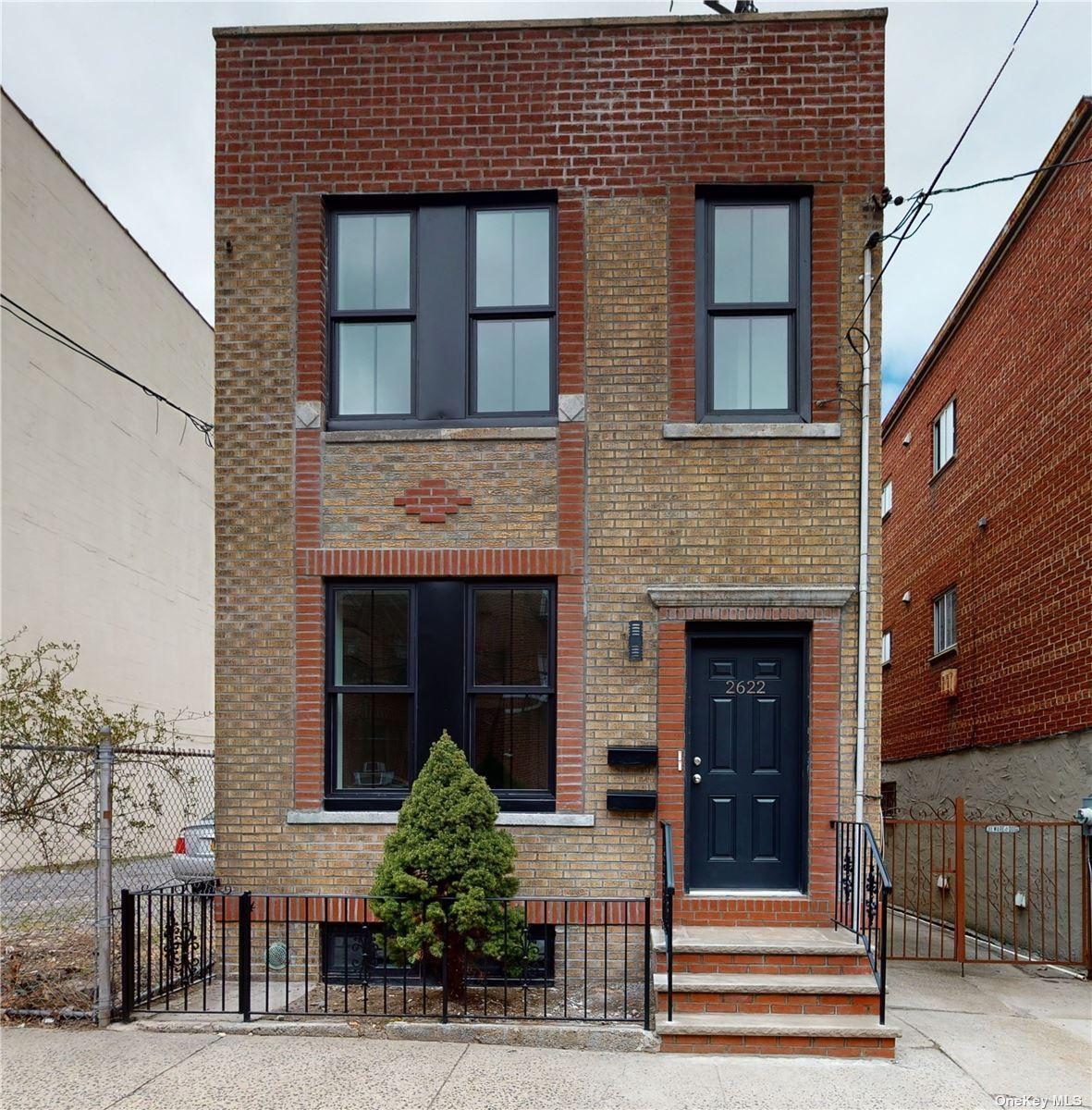 26-22 30th Street, Long Island City, NY 11102 - MLS#: 3301153