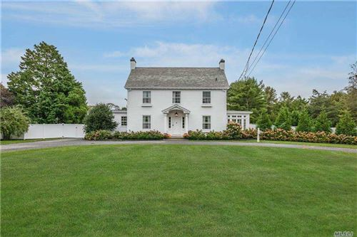 Photo of 508 Middle Road, Bayport, NY 11705 (MLS # 3263154)