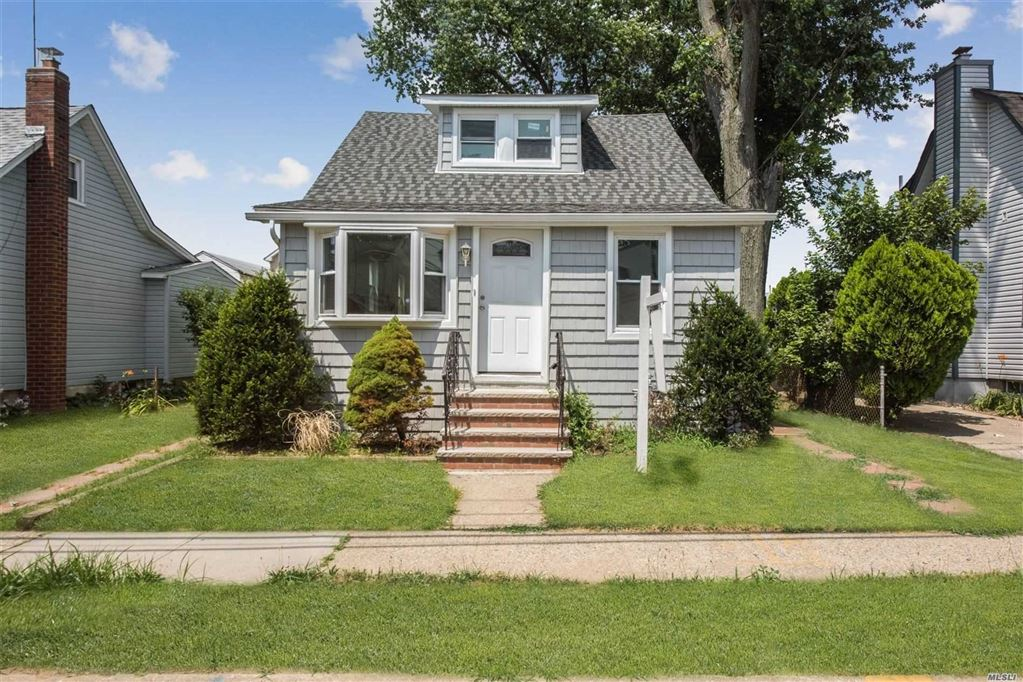 24 Litchfield Avenue, Elmont, NY 11003 - MLS#: 3158154