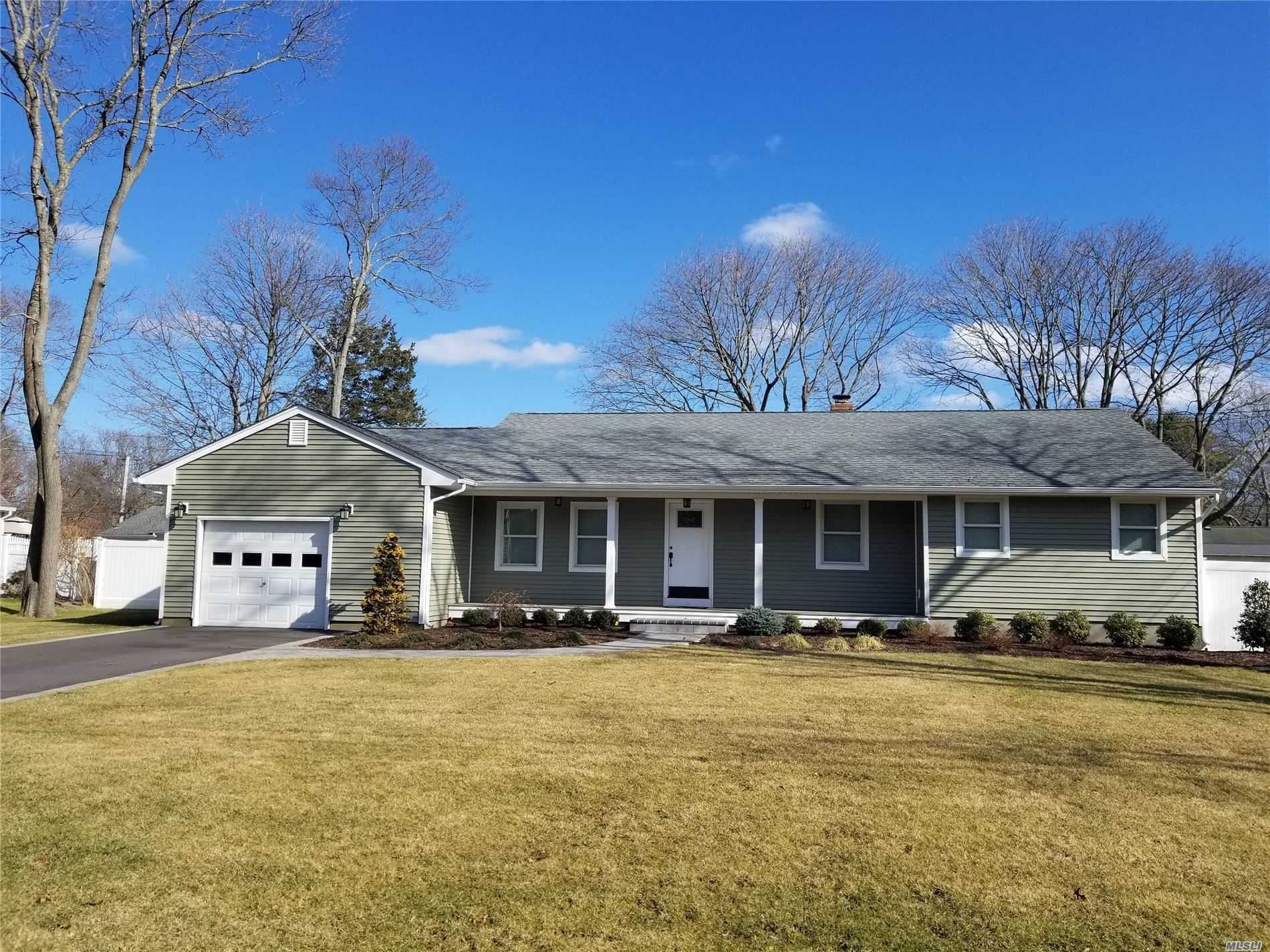 71 Cooks Road, Patchogue, NY 11772 - MLS#: 3200154