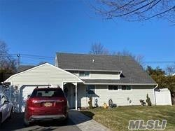 63 Tiptop Lane, Hicksville, NY 11801 - MLS#: 3237154