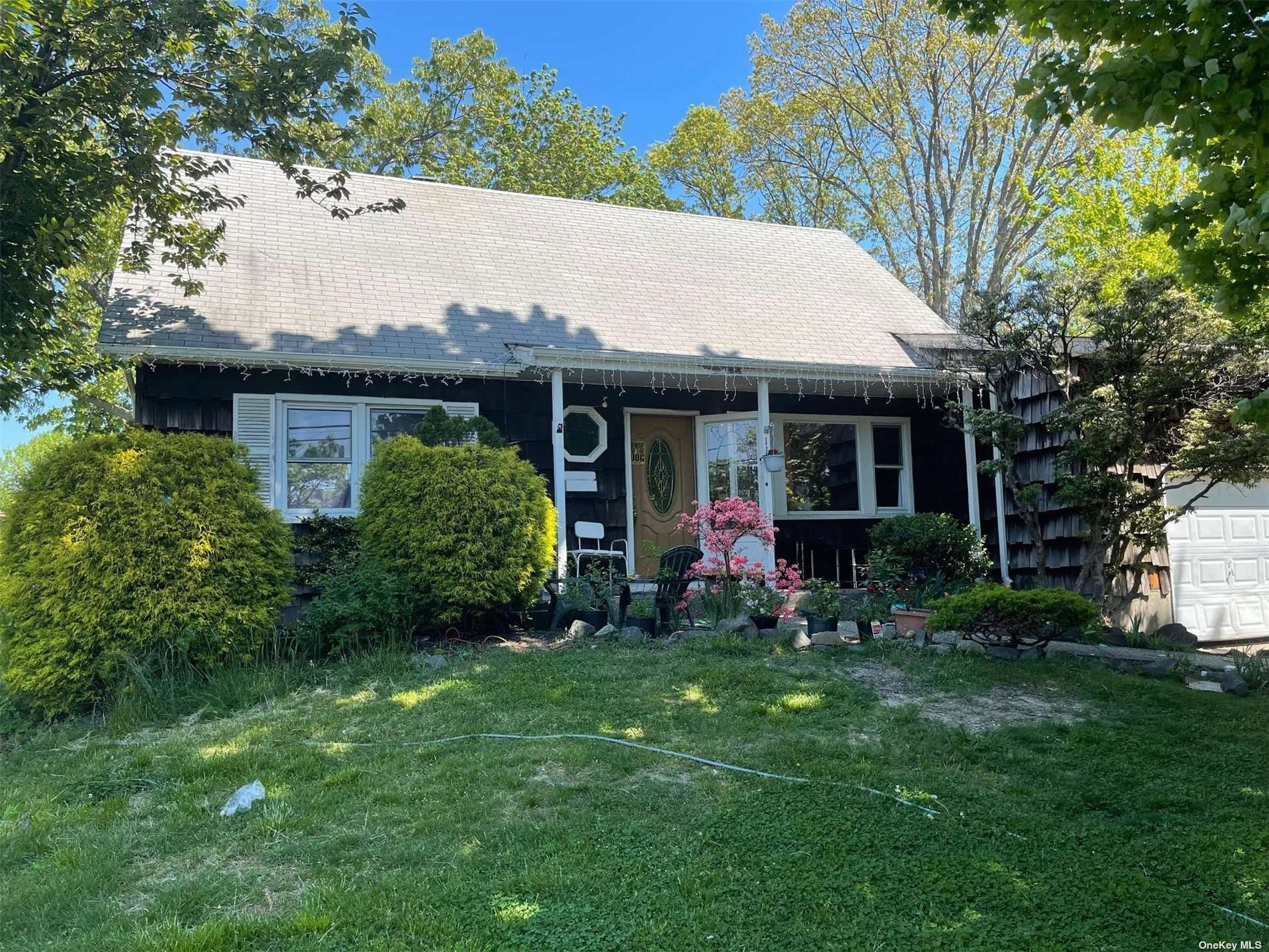 119 Le Grand Street, Brentwood, NY 11717 - MLS#: 3314154