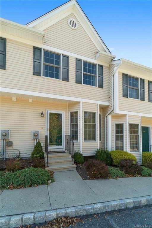 203 Alexandra Court, Carmel, NY 10512 - MLS#: H6060154