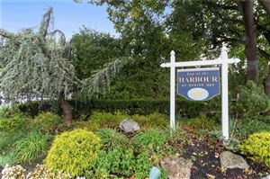 Photo of 2 Anchorage Ln #2A, Oyster Bay, NY 11771 (MLS # 3170155)
