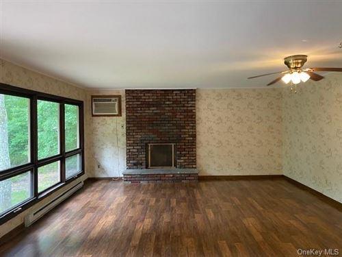 Tiny photo for 12 Chelsea Lane, Rock Hill, NY 12775 (MLS # H6107155)