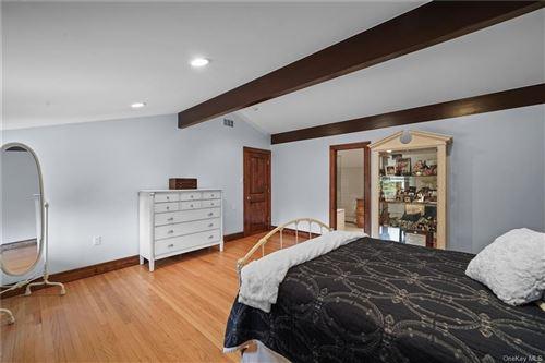 Tiny photo for 597 S Mountain Road, New City, NY 10956 (MLS # H6139155)