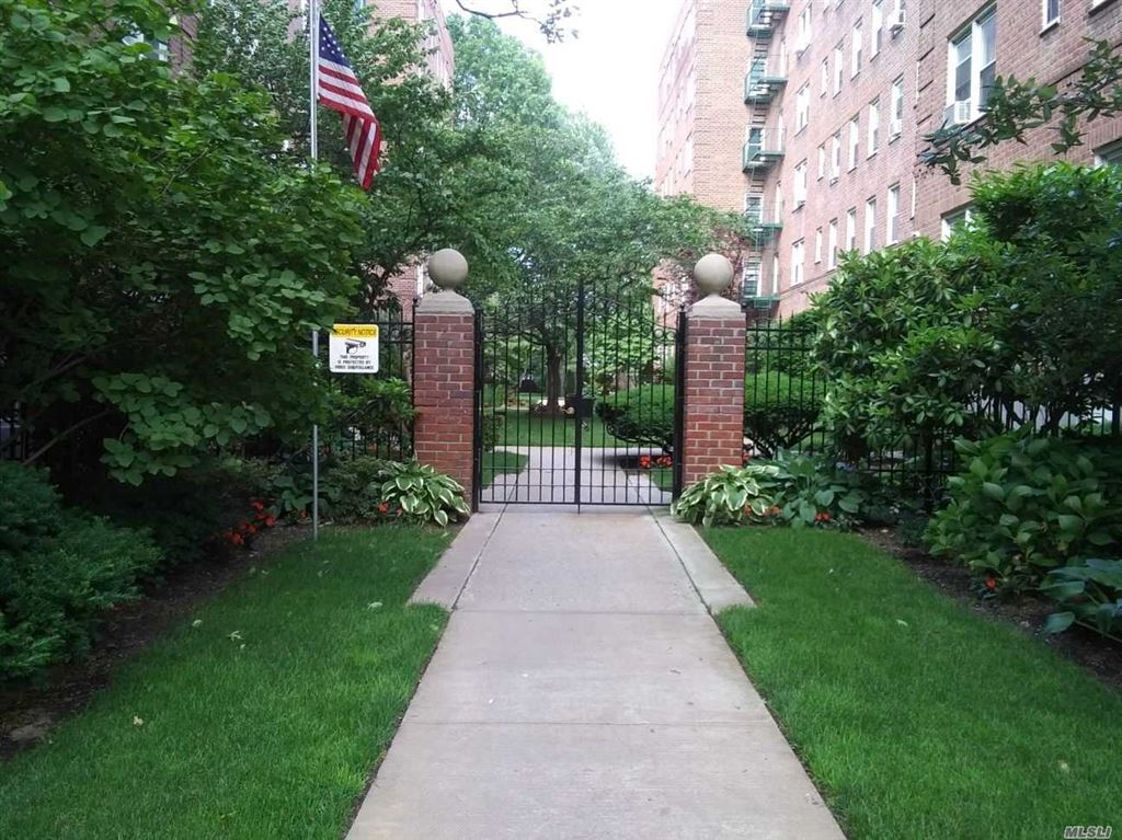 34 Cathedral Ave #3A, Hempstead, NY 11550 - MLS#: 3141155