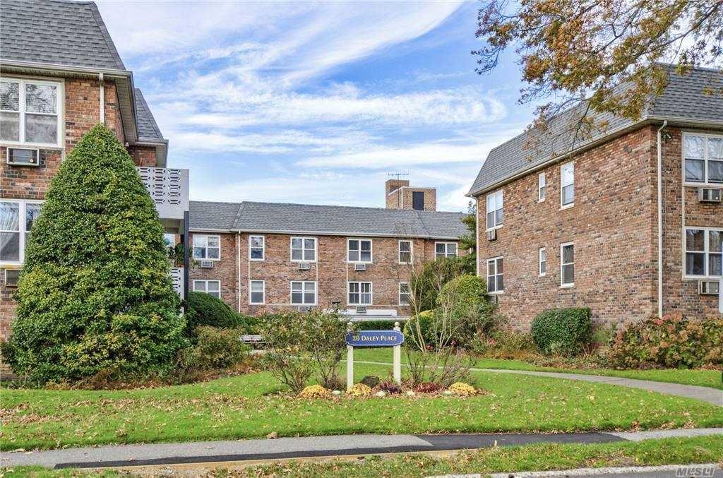 20 Daley Place #112, Lynbrook, NY 11563 - MLS#: 3270155