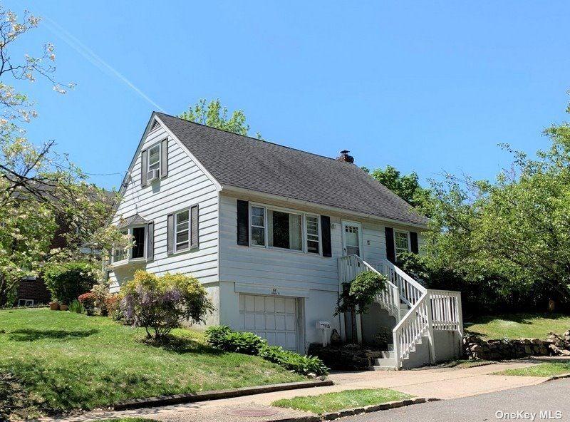 74 Lannon Place, Port Washington, NY 11050 - MLS#: 3314155