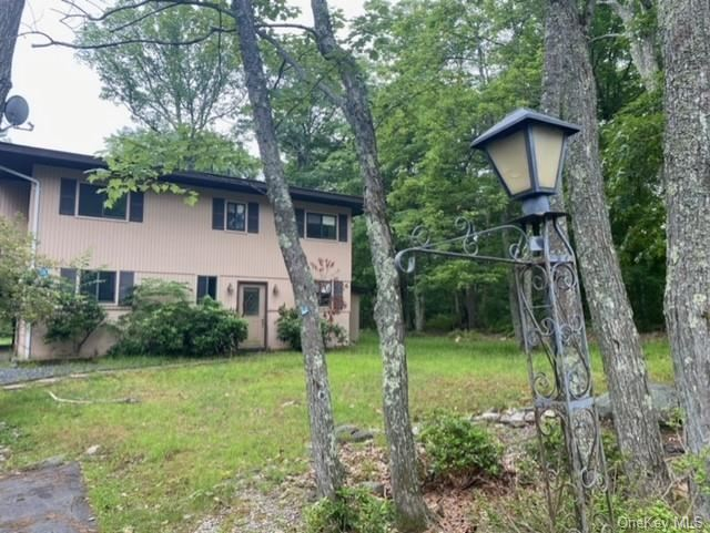 Photo for 12 Chelsea Lane, Rock Hill, NY 12775 (MLS # H6107155)