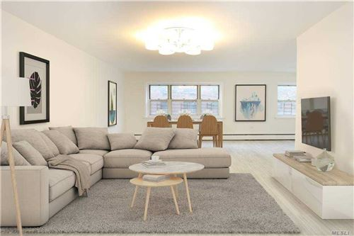 Photo of 99-10 60th Avenue #1B, Corona, NY 11368 (MLS # 3264156)