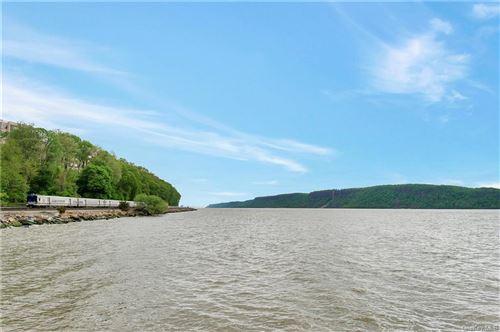 Tiny photo for 88 Lefurgy Avenue, Dobbs Ferry, NY 10522 (MLS # H6040156)