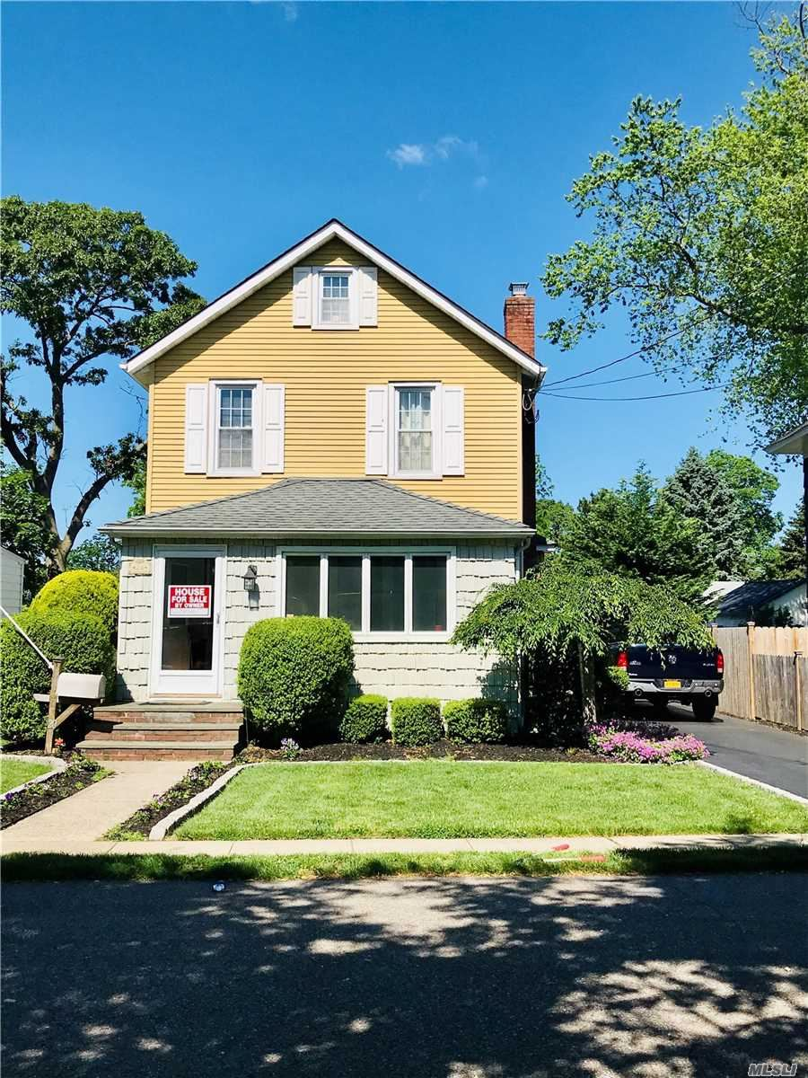 20 Florence Court, Babylon, NY 11702 - MLS#: 3222156