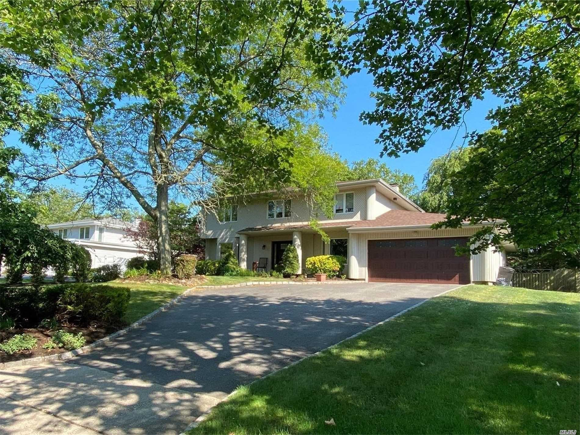 12 Winmere Place, Dix Hills, NY 11746 - MLS#: 3226156