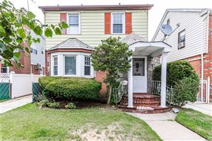 Photo of 8965 221st St, Queens Village, NY 11427 (MLS # 3150157)