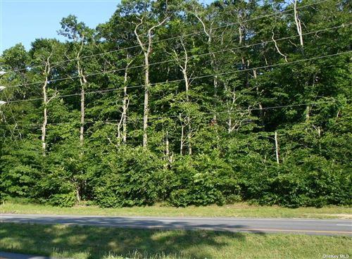 Photo of 15690 County Road 48, Cutchogue, NY 11935 (MLS # 3326157)