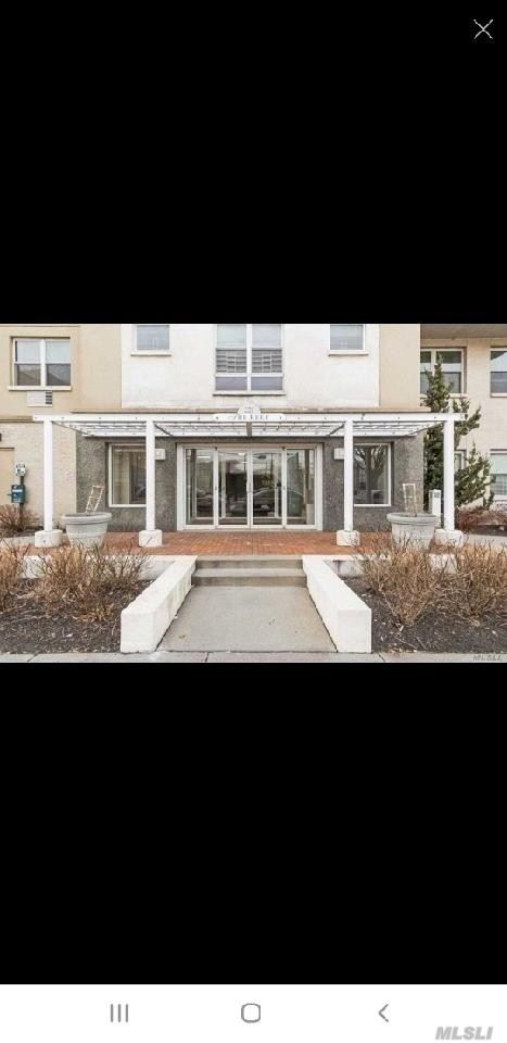 221 Beach 80th Street, Rockaway Beach, NY 11693 - MLS#: 3211157