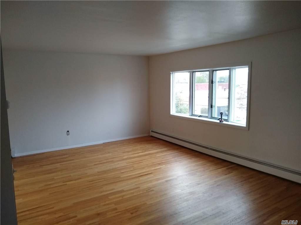22 Wyoming Avenue, Lynbrook, NY 11563 - MLS#: 3243157