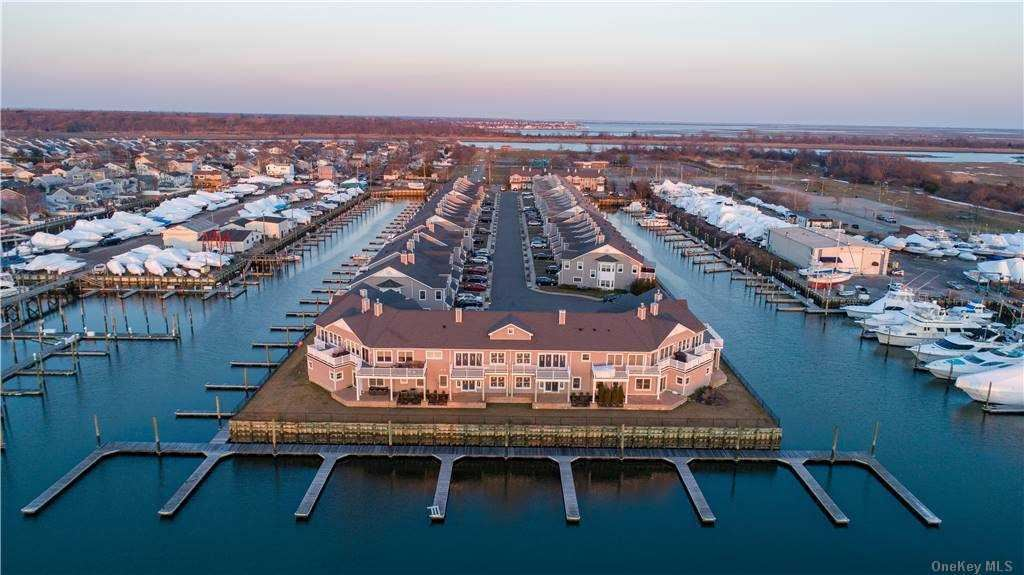 39 Ocean Watch Court, Freeport, NY 11520 - MLS#: 3293157