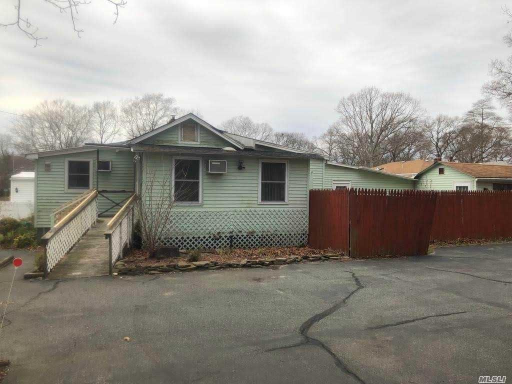99 Green Avenue, Patchogue, NY 11772 - MLS#: 3118158