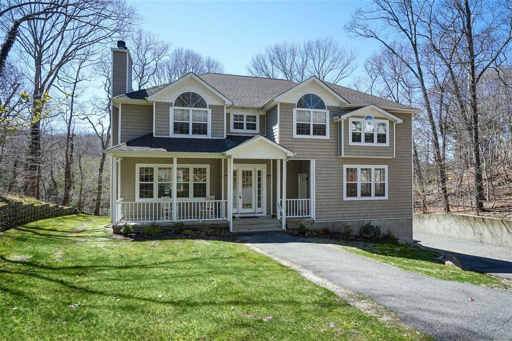 10A Levon Lane, Miller Place, NY 11764 - MLS#: 3120158