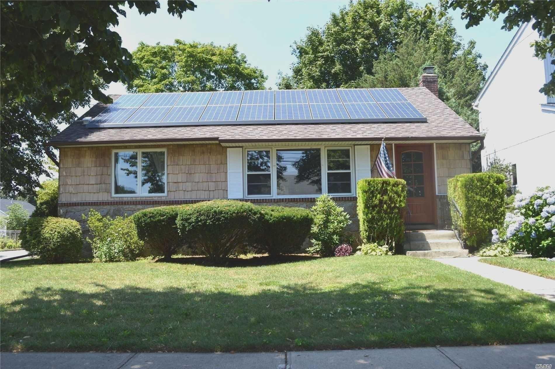 49 Myers Avenue, Hicksville, NY 11801 - MLS#: 3236158