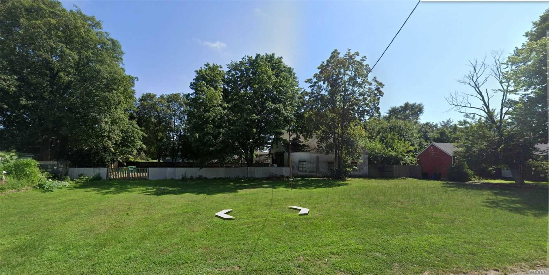 384 Scudder Avenue, Copiague, NY 11726 - MLS#: 3247158