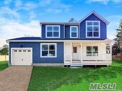 N\/C Northfield Road, Coram, NY 11727 - MLS#: 3254158