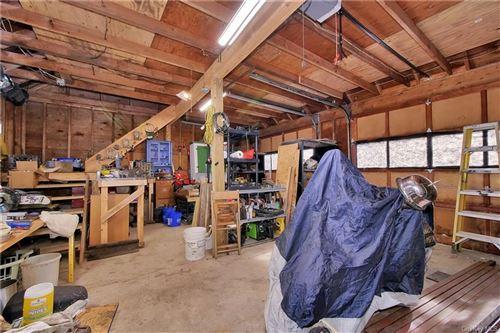 Tiny photo for 92 Trail One, Wurtsboro, NY 12790 (MLS # H6084159)